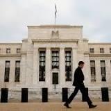نظام الاحتياطي الفدرالي, إعادة شراء الأسهم, كابيتال ون, الولايات المتحدة