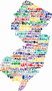 67 Best New Jersey Images On Pinterest | New Jersey, Jersey Girl ... 15 Food And Wine Fesivals In New Jersey This Fall Red Barn Cellos Corner Celebrate Female Friendship Year With Galentines Day Red Barn Cafs Crazy Gas Bill For 59257 Sends Owner Evelyn Njs 10 Best Pie Shstops For National Pie Njcom 130 Images On Pinterest Girl Jersey Top Adultthemed Tricks Treats Halloween At The Rosedale Blueberry Farm Home Facebook 159 Coffee Shop Cafe Restaurant Cafes Hammton Fire Destroys Fruitstorage Warehouse Breaking News Hunting The Very Best