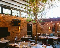 Pams Patio Kitchen Lunch Menu by Eater Chicago
