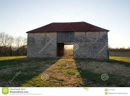 Best Farm Stone Barn At Monocacy Battlefield Stock Image - Image ... Traditional Farm Stone Barn And House Yorkshire Dales National Old Stone Barn Free Stock Photo Public Domain Pictures Ancient Abandoned On Bodmin Moorl With The Whats In Store Farm At Barns 50 States Of Style Photos Images Alamy Historic Bar Harbor Maine Corrugated Iron Roof Walls Friday Photography Filley Odyssey Through Nebraska Road Awaits Watching Golf Log Cabins Home Facebook Cedar Bend Retreat Center Stonebarn