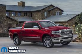 Redesigning A Legend: The All-New 2019 Ram 1500 | Mopar Connection ... 2011 Ram Mopar Runner News And Information Mostly Muscle Trucks Pinterest Dodge Pickup Reveals New 345 392 Hemi Engines For Old School Rides Unveils New Line Of Accsories 2019 1500 The Drive Is A Hemipowered Monster Truck Aoevolution Stage Ii Kit Jeep Wrangler Jk8 Rams Macho Power Wagon Makes Powerful Work Truck Thanks To Lowered 7293 Pics Forums Fca Showcase For In Chicago Top Speed Concept Gtcarlotcom Sweet Green Chrysler Plymouth