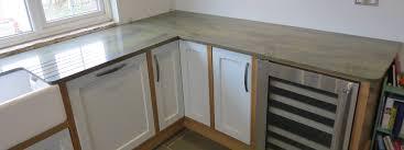 Glass Tiles For Backsplash by Granite Countertop Recycling Cabinets Kitchen Lowes Backsplash