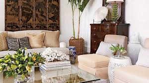 100 Best Interior Houses The Southern Decorating Tips Of All Time