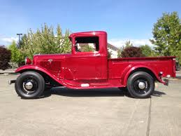 BangShift.com 1934 Ford Truck Barn And Old Trucks Google Search Old Trucks Pinterest 1934 Ford Truck 22500 By Streetroddingcom Dans Rod Shop Hot Rod Projects 1932 Pickup English Auctions Bb No Reserve Owls Head Transportation Rm Sothebys V8 Closed Cab Pickup Hershey 2012 Pick Up Street Youtube Classic Model B For Sale 1896 Dyler F 100 Custom Sale Gateway Cars 172sct Ford Truckdomeus 93247 Mcg 3 Window Coupe Window Coupe The