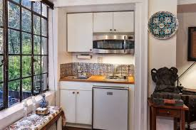 $329K Tudor City Studio Packs A Punch With Charming Prewar Details ... 329k Tudor City Studio Packs A Punch With Charming Prewar Details Bedroom Walls That Pack Punch 16 Best Online Kitchen Design Software Options Free Paid Home Studio Pro Axmseducationcom Alluring Cks Design Durham Nc Us 27705 Youll Be Able To See And Designer App Interior House Plan Download Amazing And In Sun Porch Ideas Decoration Images Stefanny Blogs Home Landscape For Mac Free Martinkeeisme 100 Lichterloh