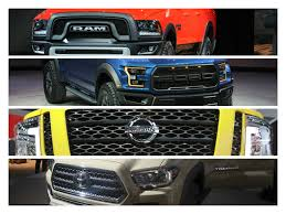 These Were The 10 Top-selling New Cars And Trucks In October ... Bestselling Cars And Trucks In Us 2017 Business Insider Nobsville Circa August 2018 Ram 1500 Pickup Trucks At A Dodge Selling 24 Million Vehicles In 2013 Ford To Take The Bestselling Best Toprated For Edmunds Anything On Wheels Top Cars 2016 Usa F150 Takes Top Spot Among Troops Usaa Vehicales Rankings 10 Of 2018so Far Kelley Blue Book 7 Fullsize Ranked From Worst To Selling America Mved Carrying 90 The Truck Brands Youtube