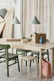 neue möbel und platz für gäste esstisch rönninge bild 8