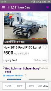 New Incentives - Ford F150 Forum - Community Of Ford Truck Fans Cooper Ford Dealership In Carthage Nc Commercial Trucks Near St Louis Mo Bommarito Allan Vigil New Car Incentives And Rebates Georgia 2018 F150 Expert Reviews Specs Photos Carscom Welcome To Your Dealership Edson Jerry Dealer Tallahassee Fl Used Cars Plymouth Mn Superior Search New Vehicles Can 32 Million Americans Be Wrong Giant Savings Our Truck Month Youtube