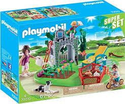 superset familiengarten de spielzeug