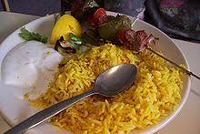 cuisine afghane cuisine afghane wikipédia