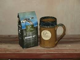 68 best DUCKS UNLIMITED GIFTS images on Pinterest
