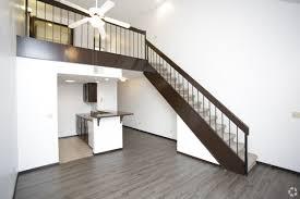 100 Loft Sf Midtown Place Apartments