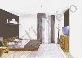 deco chambre parentale decoration chambre parents oninterieur moderne 2017 et deco chambre