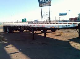 Semi Truck Trailers Nexttruck Twitter Salem Portland Chevrolet Dealer For Used Trucks Suvs 1999 Ford F550 Dump Truck Online Government Auctions Of Kenworth Day Cab Hpwwwxtonlinecomtrucksfor Top 5 Features Changes Need In The Next Gta Update Classic Grapevine Is A Dealer And 1988 Box Reno Buick Gmc Serving Carson City Elko Customers Volvo Hpwwwxtonlinecomtrucksforsale 2000 Chevy Utility For Sale At Buy Sell New Semi
