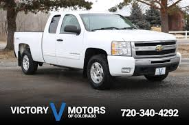 100 Porsche Truck For Sale Used Cars And S Longmont CO 80501 Victory Motors Of Colorado