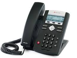 VoIP Phones | Panasonic, Polycom, Desktop, Conference Phones ... Siemens Gigaset C475ip Dect Phone The 5 Best Wireless Ip Phones To Buy In 2018 Panasonic Cordless Kxtgd320alb Officeworks A510ip Twin Voip Ligo Yealink W56p Dect Handset Warehouse Philips Voip8010 Voip Skype Compatible Usb Internet Amazonco Xdect R055 2 Uniden 8355 Mission Machines Z75 System With 6 Vtech Sears Myithub S850a Go Landline And Ebay