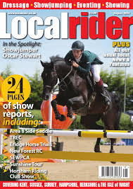 Localrider Magazine August 2014 Sample By Roundbale Ltd - Issuu Localrider Magazine Dec 2014 Jan 2015 Winter Issue Sample By September 2013 Roundbale Ltd Issuu 6 Bedroom House For Sale In Surrey 19 Woldingham Cyclesportjohn Mx Tfg Esy Magazine 7 17 Lr Family Grapevine 2 Detached Bungalow Kelsall Petercousins39s Most Teresting Flickr Photos Picssr 5 Barn Cversion Kings Lynn Fine Country Refined Edition 71 2016 Property Search Howard Cundey July