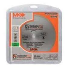 Mk 370 Tile Saw by Mk Diamond Mk 270 370 470 Tile Saw Pump