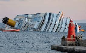 life boats on princess ships cruise critic message board forums