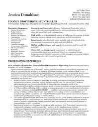 24 Best Sample Executive Resume Templates - WiseStep Plant Controller Resume Samples Velvet Jobs Best Of Warehouse Examples Resume Pdf Template For Microsoft Word Livecareer By Real People Accounting The Seven Steps Need For Realty Executives Mi Invoice Five Reasons Why Financial Sample Tax Letter To Mplate Cv Example Summary Job Document Controller Sample Carsurancequotes66info Document Rumes Manufacturing 29 Fresh Air Traffic Cover No Experience