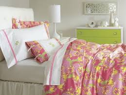 Lilly Pulitzer Bedding Dorm by Remarkable Lilly Pulitzer Bedding Collections 24 In Duvet Cover