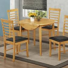 Dining Tables Chairs And Furniture From Fairway