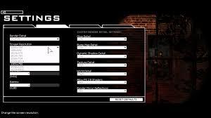 100 Resolution 4 SWAT Widescreen Mod Gold Edition Addon Mod DB
