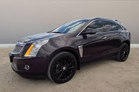 New And Used Purple Cars For Sale In Alvin, Texas (TX) | GetAuto.com Chevrolet Dealer L Texas City By Houston Galveston Tx Demtrond Kia Stinger Dickinson Gay Family 291 Tandem Axle Half Back Synergy Industries Amistad Motors In Fort Sckton Serving Monahans Odessa 2018 Ford F150 Stx Race Red Bigtex Tires Offroad Kingwood And Auto Repair Shop Dillon Sales New And Used Cars For Sale For Less Than 8000 Truck Get Quote Car Dealers 2523 Inrstate 45th South Coast Accsories 4807 Fm 646 Rd E Suite