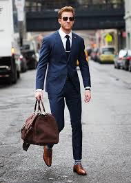Mens Formal Shoes Going By The Current Trend