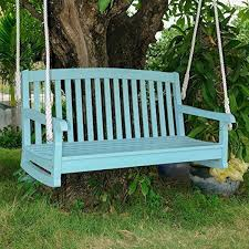 50 Summer DIY Projects Pallet Swings Design Ideas And