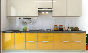 Kitchen Storage Ideas Pictures Clever Kitchen Storage Ideas For Your Home Design Cafe