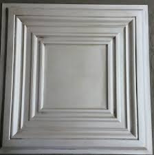 Antique Ceiling Tiles 24x24 by Buy Clearance Online Discount Clearance U0026 Clearance Ideas