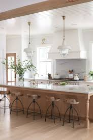 100 Sophisticated Kitchens 16 Simple Yet Kitchen Design Ideas