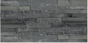 XLS Stone Cladding Rock Panels