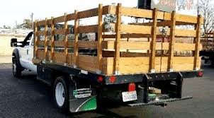 Ford Trucks In Sacramento, CA For Sale ▷ Used Trucks On Buysellsearch Enterprise Moving Truck Cargo Van And Pickup Rental Liftgate San Francisco Best Resource Easy For Cdl And Towing 8629 Weyand Ave Sacramento Ca Zeeba Rent A 45 Golden Land Ct Ste 100 95834 2018 Manitex 3051 T Crane For Sale Or In California Budget West Uhaul Roussebginfo Ca Akron Coastline Equipment Division Leasing Western Center Hengehold Trucks
