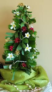 Christmas Tree Shop Sagamore by Hawaiian Christmas Tree Home Decorating Interior Design Bath