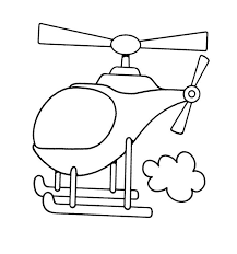 Cars And Trains Coloring Sheets Vehicle Pages For Kids