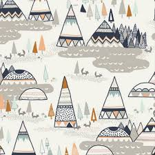 Etsy Baby Bedding by 23 Best Oliver U0027s Nursery Images On Pinterest Cribs Baby Bedding