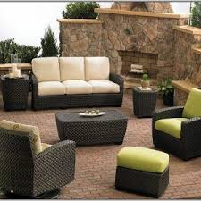 Sirio Patio Furniture Replacement Cushions by Lazy Boy Patio Furniture Replacement Cushions Patios Home