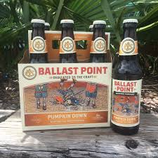 Heavy Seas Great Pumpkin Release Date by A Few New Beer Releases To Look Out For Beer In Hawaii