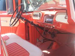 1956 Dodge Pickup For Sale | ClassicCars.com | CC-1085005 Truck For Sale Panel 10 Vintage Pickups Under 12000 The Drive Classic Chrysler Jeep Dodge Ram Of Denton Elegant 1956 Pick Up Coronet For Sale Near Staunton Illinois 62088 Classics Ford F100 Gateway Cars 11sct 1937 Hot Rod Network 12 That Revolutionized Design Pickup Hd Recent Paint 1969 Fargo Camper Special Vintage Truck 1954 Power Wagon S29 Los Angeles 2017 H Series Us Army Issue Military 104302 Mcg Trucks 1991 Ill Buy Old