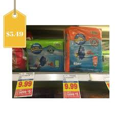 100 Budget Truck Coupon New Huggies Little Swimmers Only 549 At Kroger