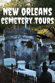 Mansfield Prison Tours Halloween 2015 by Best 25 Haunted Tours Ideas On Pinterest Ghost Tour Tours New