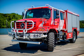 Zetros Mit Staffelkabine - Paul Nutzfahrzeuge | Fire Engines ... Forest View Gang Mills Fire Department Apparatus Bay Wildland Fire Engine Wikipedia Timberwolf Deep South Trucks Colorado Springs Co Involved In Accident New Deliveries Golden State Truck Photos Peterbilt Los Angeles 4x4 Truck For Sale Wildland Firetruck Brush 15 The Tools They Carry Firefighters Most Important Gear Brushwildland Jefferson Safety