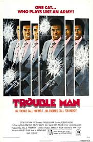 Trouble Man (1972) - IMDb Truck Turner 1974 Photo Gallery Imdb April 2016 Vandala Magazine Frank Monster Twiztid Krsone Ft Bring It To The Cypherproduced By Dj Vhscollectorcom Your Analog Videotape Archive 25 Rich Guys With Even Richer Wives Money Ice Pirates Film Tv Tropes Because I Got High Coub Gifs With Sound Jonathan Kaplan Review Opus Amc Benelux Rotten Tomatoes