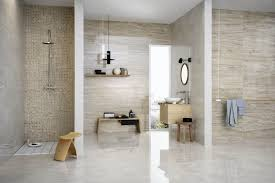 American Marazzi Tile Denver by Ideas Modern Marazzi Tile Wall And Floor For Luxury Interior Home