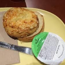 Panera Pumpkin Bagel by Panera Bread 22 Photos U0026 25 Reviews Sandwiches 250 Mcholme