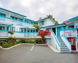 Lamp Post Inn Hotel Ann Arbor by Book Arbor Inn Monterey Monterey Hotel Deals