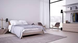BedroomBedroom Design Modern Bed Luxury Bedroom Designs Furniture Minimalist Arrangement