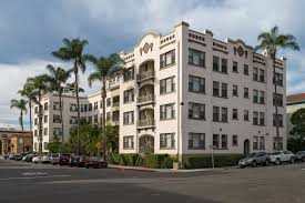 Apartments In San Diego For Rent   The Barcelona Avino Apartments In San Diego Ca Regency Centre 1 Bedroom Condo For Rent Caapartments In Excellent Vantage Point 80 With Additional Apartment Rental Llxtbcom Weminster Manor Mariners Cove Rentals Trulia Ridgewood Village Sabre Springs 12435 Heatherton Westbrook At 7194 Schilling Avenue 92126 Montierra Rancho Penasquitos 9904 Kika Court Building Cstruction Level 3 Inc Pointe Dtown 1281 9th